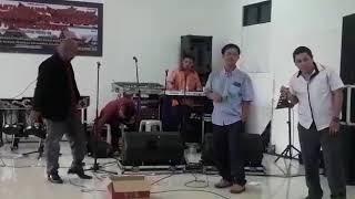 Video Silangmi download MP3, 3GP, MP4, WEBM, AVI, FLV Juli 2018