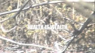 Video Fit of Body-Health is Wealth-Promo 1 download MP3, 3GP, MP4, WEBM, AVI, FLV Oktober 2017