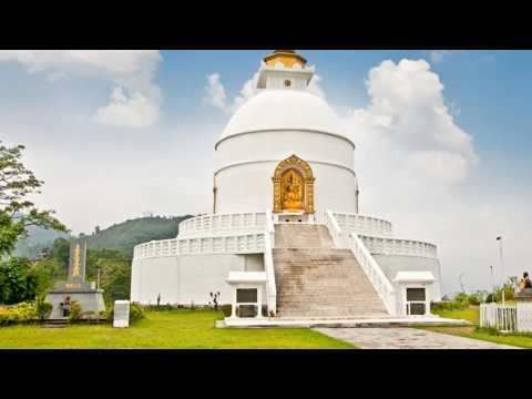 Top 10 Beautiful and Amazing Places To Visit Pokhara, Nepal.