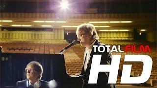 Miro Žbirka - píseň k filmu Fair Play (2014) HD videoklip