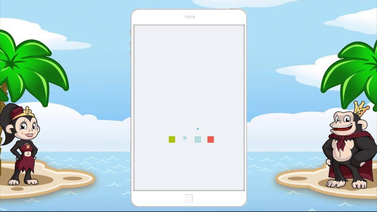Spiele Auf Handy