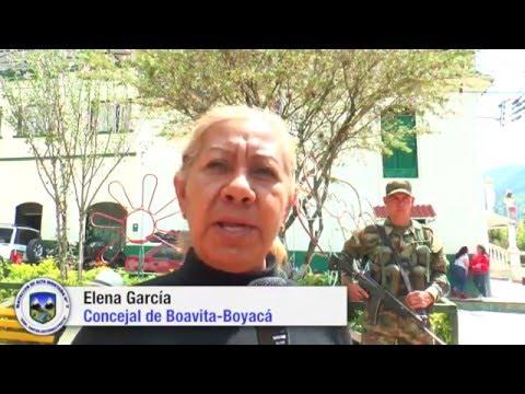 RESUMEN FERIAS Y FIESTAS OCTUBRE 2013 JERICO BOYACAиз YouTube · Длительность: 33 мин50 с