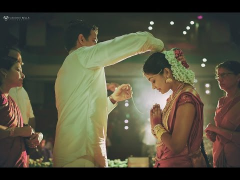 Background Music Mp3 For Free A Clical Kerala Hindu Wedding