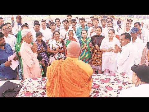3-fold rise in Gujarat Dalits converting to Buddhism