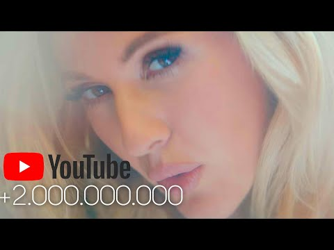 Top 30 Fastest Music Videos To Reach 2 Billion Views (January 2020)