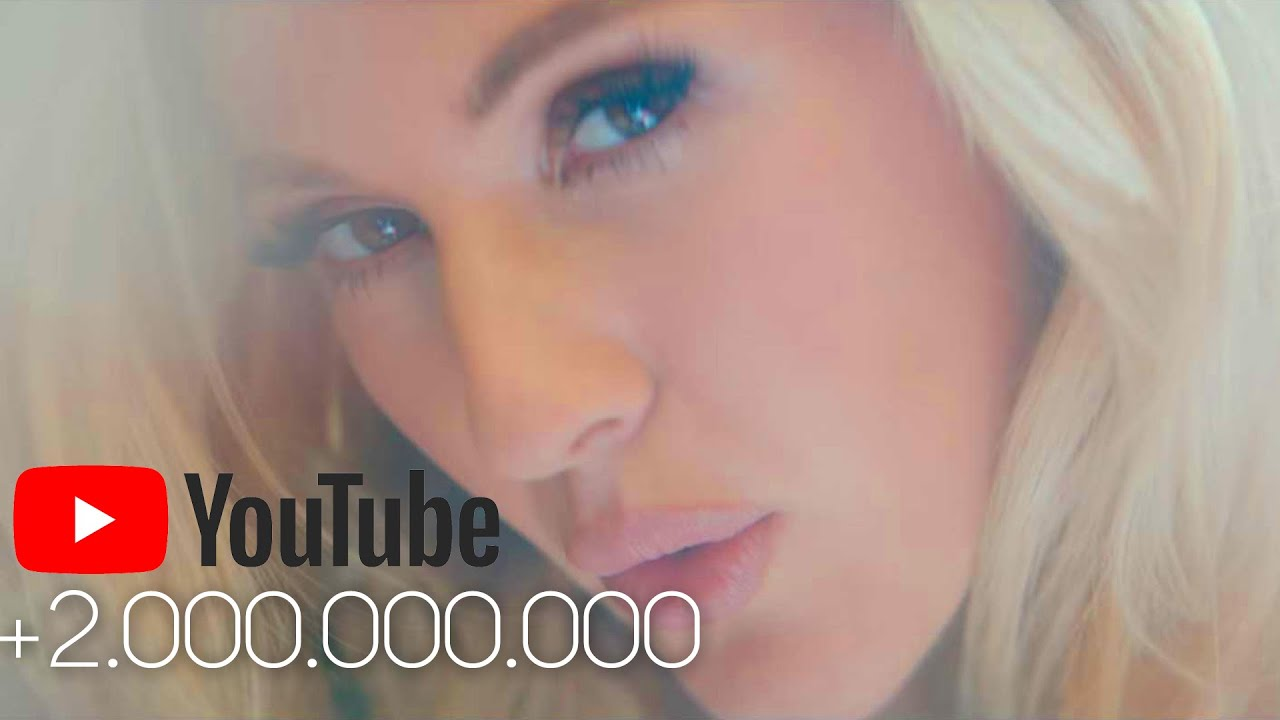 Top 30 Fastest Music Videos To Reach 2 Billion Views January 2020 Youtube