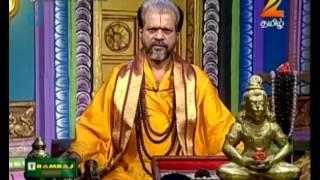 Olimayamana Ethirkaalam - Episode 1723 - April 06, 2015 - Best Scene