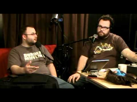 Android App Show 48