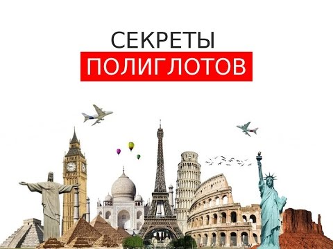 TOP 1000 English words. ТОП 1000 АНГЛИЙСКИХ СЛОВ (0-100