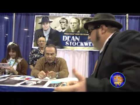 Quickies Dean Stockwell