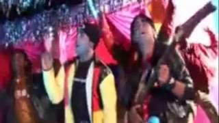 Nagpuri Christmas Songs || Charni Upre Ka Tara || Christmas Dhamaka || Christmas Carol