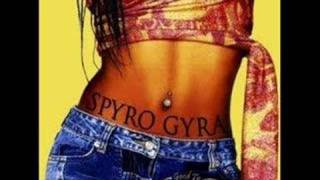 """Spyro Gyra's song """"A Winter Tale"""" from their album Good to Go-Go."""