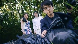 8月3日(金)深夜0時12分放送】 高校の同級生・結衣子(川島海荷)から呼...