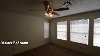 3 bedrooms 2.5 bathrooms 2 car garage 2 story house