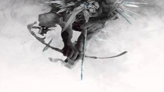 Linkin Park - The Hunting Party - Full Album