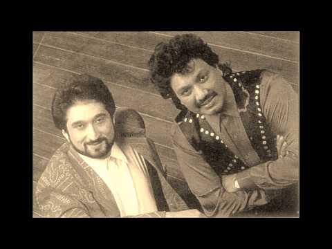 Tumhari Nazaron Main Humne Dekha Kumar Sanu + Asha Bhosle / Nadeem Sharavan
