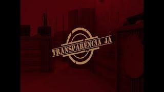 Transparência Já - Ver. Oliveira 17.04.18