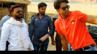 SHORT FILM COMEDY .DESI GUNDAY BY TIRMOHAN VIJAY SHARE PLZ