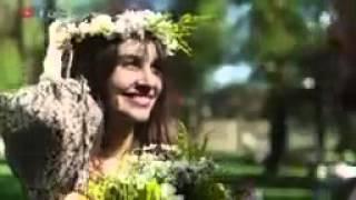 Delibal Klip Mutlu Sonsuz   Çağatay Ulusoy online video cutter com