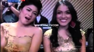 "Video Zaskia Gotik "" Tarik Selimut "" - Anugerah Dangdut Indonesia 2015 (17/12) download MP3, 3GP, MP4, WEBM, AVI, FLV April 2018"