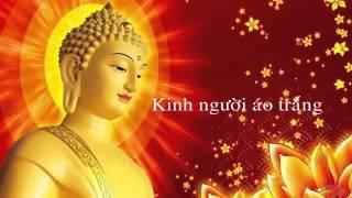 Kinh Phật cho người mới bắt đầu  Đại Đức Thương Tọa Thích Nhật Từ biên soạn