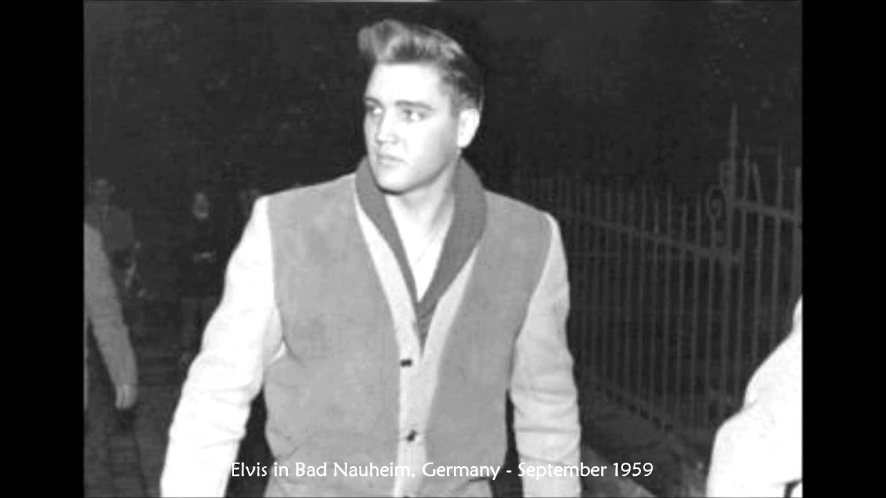Elvis Museum Deutschland