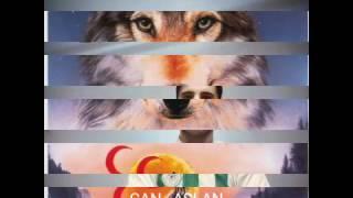 Can Aslan