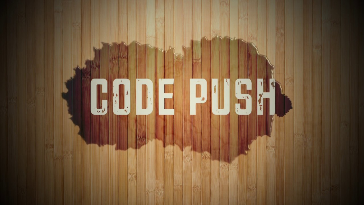 React Native: Code Push_(Part 1) Android Staging