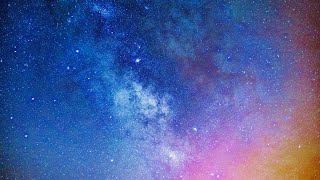 VAEROS - Bright Nights