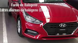 Hyundai Accent Version Intermedia 2018 236,900 251,400 смотреть