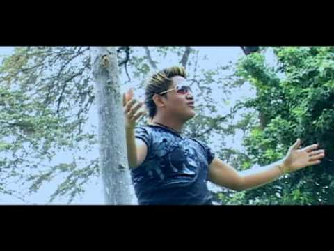 TE QUIERO POR QUE ERES ASI - LA MAGIA - VIDEO CLIP OFICIAL 2012