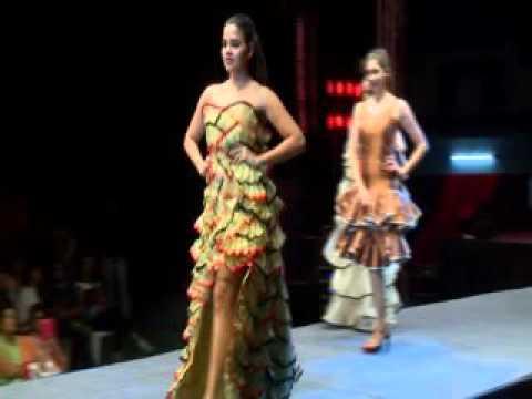 rajkot fashion show