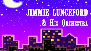Jimmie Lunceford - For Dancers Only