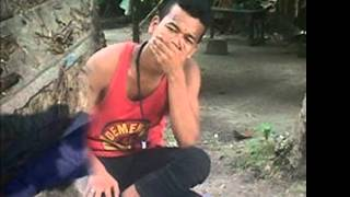 Lae 2 Rock- Gabe Lupa (lyrics)
