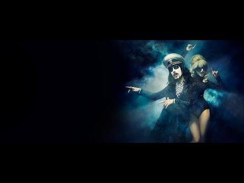 SADO OPERA - You Make Me...Ah! (Official Video)