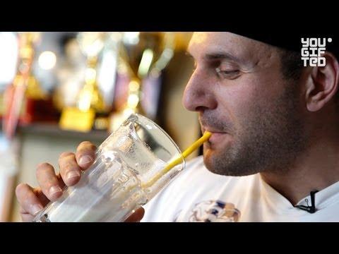 Бросить пить и выйти из запоя - Как помочь пьющему
