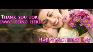 Happy Mothers Day 2016 Wishes Pictures Quotes Wallpapers SMS Photos