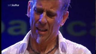 Joe Locke / Geoffrey Keezer Group - Miramar