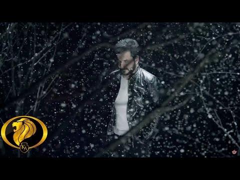 Dayan Be Gönlüm - Hakan Tosun ( Official Video )