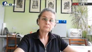 Вакцина от коронавируса: нужна ли она вообще? — вирусолог Надежда Жолобак
