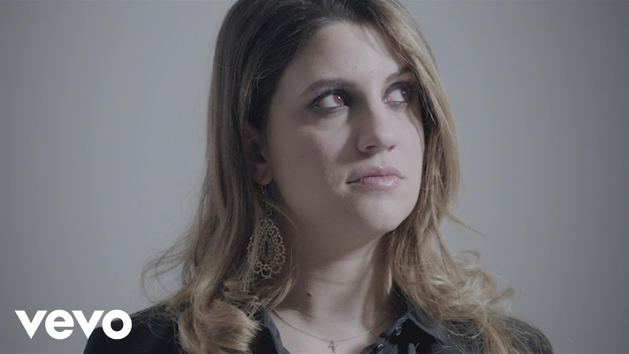 Download Deborah Iurato - Libere (Videoclip)
