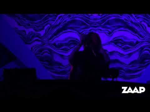 Nakadia @ Waterzonic Eclipse Stage Bangkok