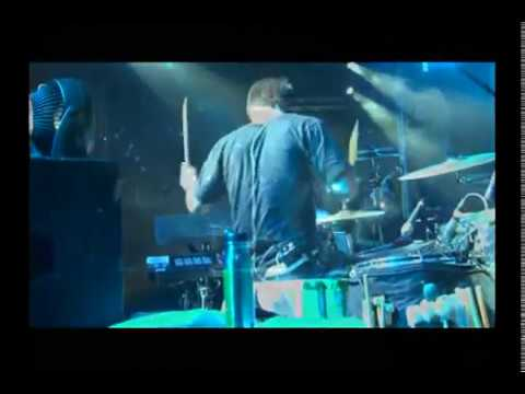 sts9-circus-rothbury-070309-sts9