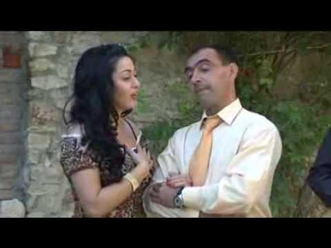 Simi Deac si Luminita Puscas- Ai imbatranit Ioane