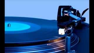 Drumsound & Bassline Smith - Stories of the Future