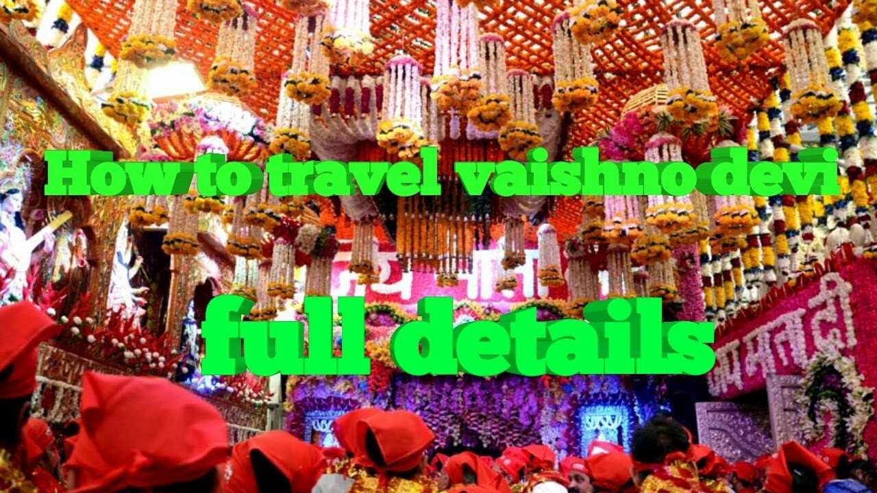 helicopter booking vaishno devi with Watch on Jammu Katra furthermore Kedarnath Helicopter Services Makes An Easier Chardham Yatra likewise matavaishnodevihelicopter co moreover 414049759472858177 in addition Vaishno Devi 2.