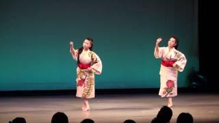 花やから Hanayakara  平良優 特別出演 thumbnail