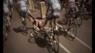 Tour de France-snop