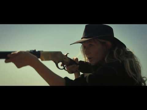 Shatterbox: The Good Time Girls (Full Film)
