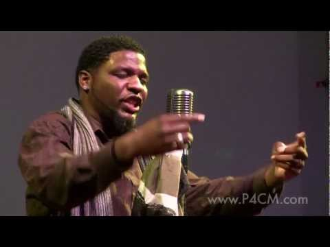 """P4CM Presents I Promised I Wouldn't Tell! by Featured RHETORIC Poet J""""O"""" Speaks"""